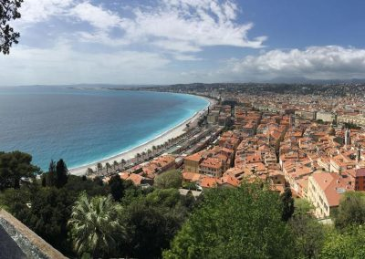 tidigare_3_1-nice